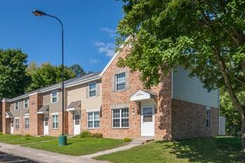 165 Castle Village Dr 1-3 Beds Apartment for Rent Photo Gallery 1