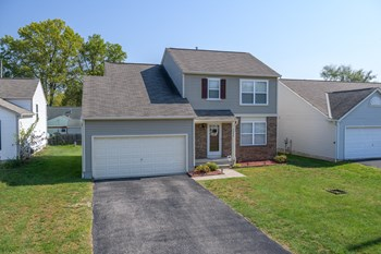 2626 Kenbridge Drive 3-5 Beds Apartment for Rent Photo Gallery 1