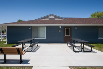 1097 County Road 1 Apt 71 1-2 Beds Apartment for Rent Photo Gallery 1