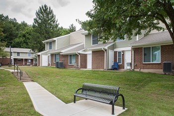 2450 Saybrooke Dr 1-4 Beds Apartment for Rent Photo Gallery 1