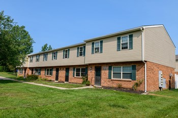4362 Armstrong Blvd 2 Beds Apartment for Rent Photo Gallery 1