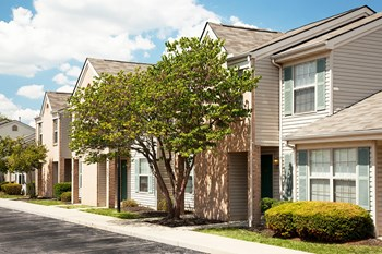 2581 Tidewater Drive 3 Beds Apartment for Rent Photo Gallery 1