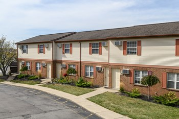 2940 Loffer Court 1-4 Beds Apartment for Rent Photo Gallery 1
