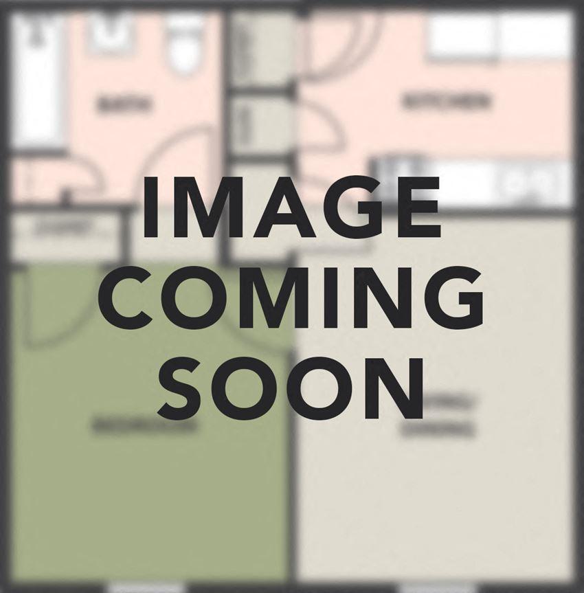 3 - Bedroom Apartment