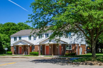 4050 Southpoint Boulevard 2-3 Beds Apartment for Rent Photo Gallery 1