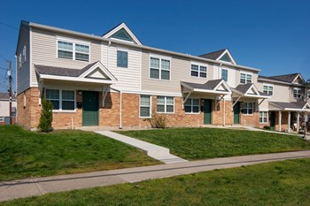 3710 President Dr 1-3 Beds Apartment for Rent Photo Gallery 1