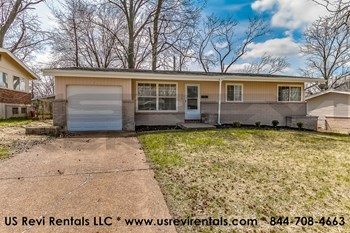 2278 GADBURY DR 3 Beds House for Rent Photo Gallery 1