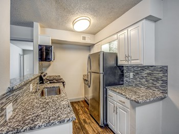 9763 Audelia Rd 1-3 Beds Apartment for Rent Photo Gallery 1