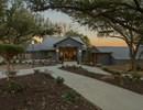 Lavera at Lake Highlands Community Thumbnail 1