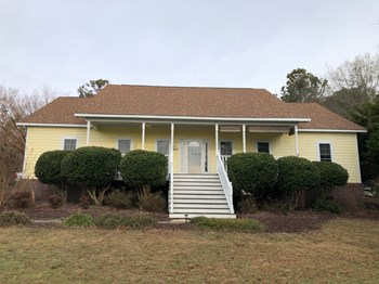 1388 Kings Landing Road 3 Beds House for Rent Photo Gallery 1