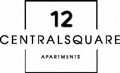 12 central square logo final black