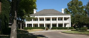 16 Charleston Park Dr. 1-3 Beds Apartment for Rent Photo Gallery 1