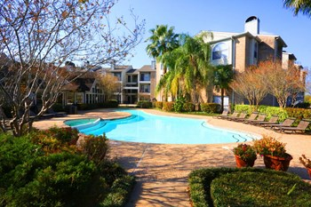 10280 Windmill Lakes Blvd. 1-2 Beds Apartment for Rent Photo Gallery 1