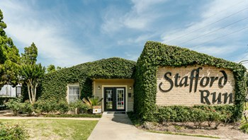 550 Stafford Run 1-2 Beds Apartment for Rent Photo Gallery 1