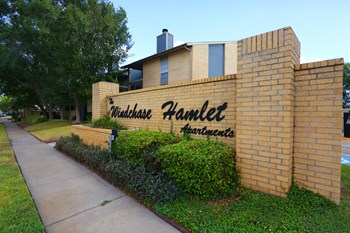 3233 Windchase Blvd 1-2 Beds Apartment for Rent Photo Gallery 1