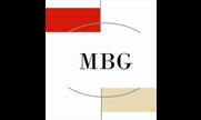 Golden Meadows Apartments Property Logo 0