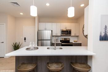 100 Lexington St. Studio Apartment for Rent Photo Gallery 1