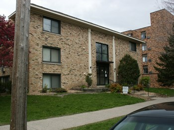 912 22nd Avenue South Studio-2 Beds Apartment for Rent Photo Gallery 1