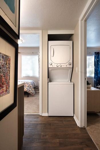 Clover Creek Apartments 530 Murray Boulevard Murray Ut Rentcafe