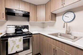 530 Murray Boulevard 1 Bed Apartment for Rent Photo Gallery 1