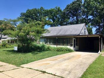 5072 Dimson Drive 3 Beds House for Rent Photo Gallery 1