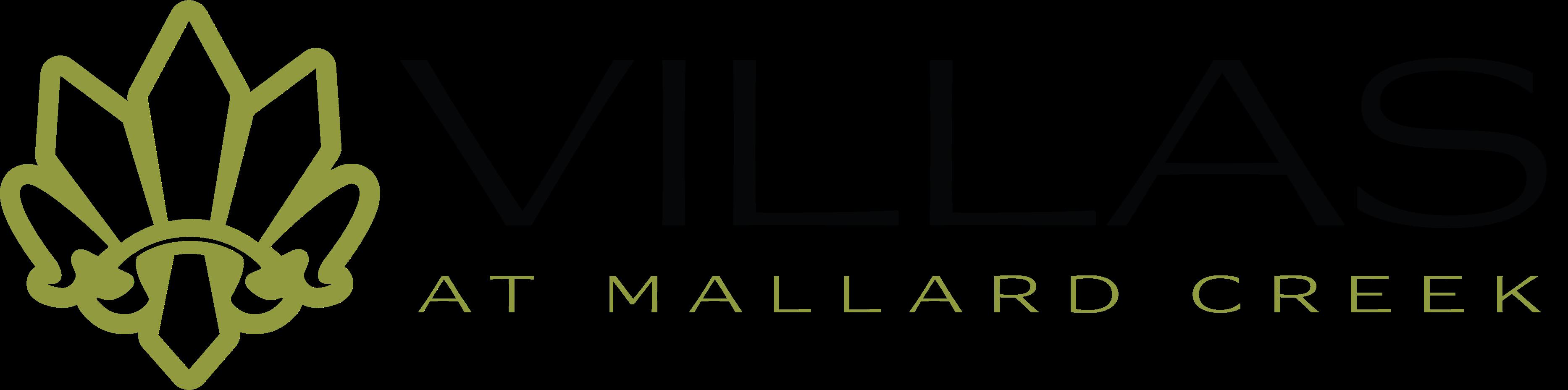 Villas at Mallard Creek Apartments