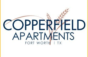 Fort Worth Property Logo 2