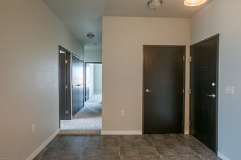 2601 East Eighth Street 1-3 Beds Apartment for Rent Photo Gallery 1
