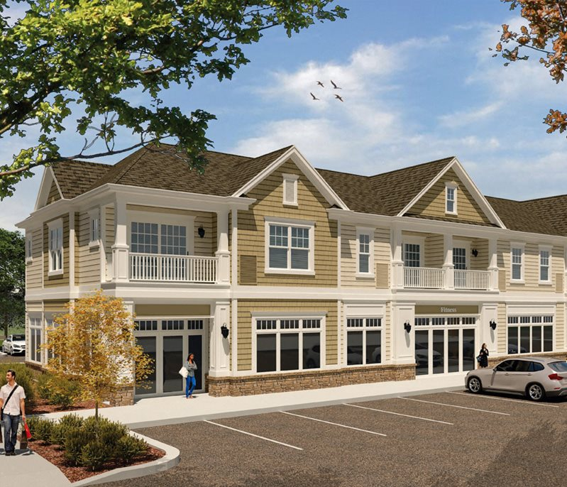 Timber Hollow Apartments: Apartments In Fairport, NY