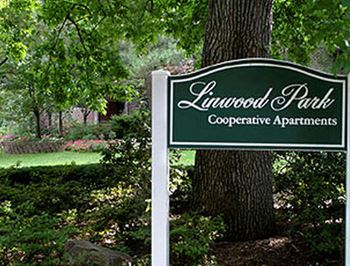 500 Linwood Drive Studio-2 Beds Apartment for Rent Photo Gallery 1