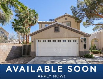 6045 Iris Garden Circle 4 Beds House for Rent Photo Gallery 1