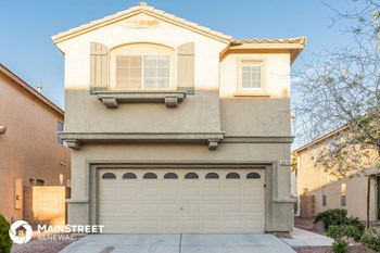 3474 Gloucester Gate St 3 Beds House for Rent Photo Gallery 1