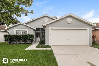 11209 Worley Ave 3 Beds House for Rent Photo Gallery 1