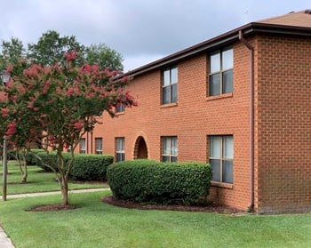 749 Green Tree Circle 1-2 Beds Apartment for Rent Photo Gallery 1