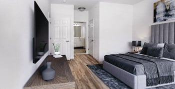 87 Acorn Circle 2 Beds Apartment for Rent Photo Gallery 1