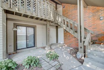 12550-12750 W National Avenue 2 Beds Apartment for Rent Photo Gallery 1