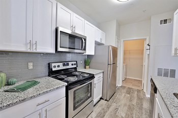 20576 Idle Brook Terrace 1-3 Beds Apartment for Rent Photo Gallery 1