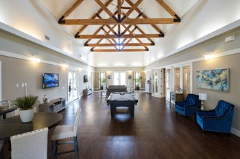 30000 Town Center Ave 1-2 Beds Apartment for Rent Photo Gallery 1