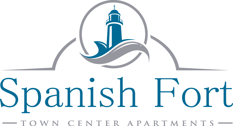 Spanish Fort Property Logo 1