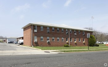 220 9Th St 1-2 Beds Apartment for Rent Photo Gallery 1