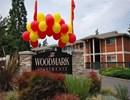 Woodmark Community Thumbnail 1
