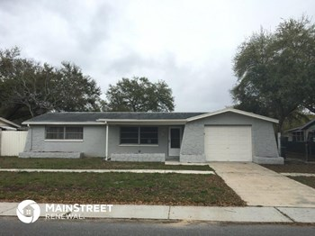 11612 Crystal Lake Dr 2 Beds House for Rent Photo Gallery 1