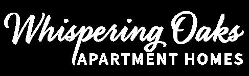 Logo of Whispering Oaks Apartment Homes in Portsmouth, VA