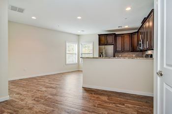 737-745 North Broad Street 1-2 Beds Apartment for Rent Photo Gallery 1