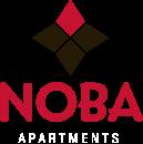 Seattle Property Logo 21