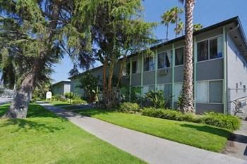 4434 Los Feliz Boulevard Studio-2 Beds Apartment for Rent Photo Gallery 1