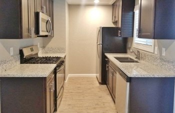 1155 W. Center Street 1-2 Beds Apartment for Rent Photo Gallery 1