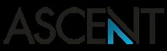 Denver Property Logo 5
