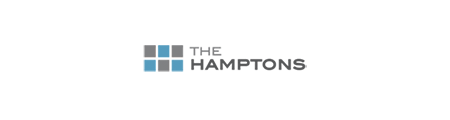 the hamptons logo for website