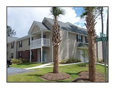Apartments and Townhomes for rent in Summerville South Carolina